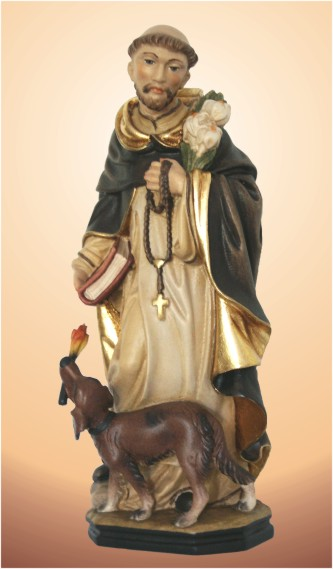 Heiliger Dominikus